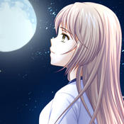 叙事曲2星空下的诺言手机游戏官方正版 v15.11