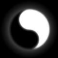 Last light游戏安卓版下载 v1.15