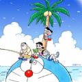 哆啦A梦剧场版2016apk高清下载 v1.0