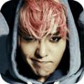 Bigbang权志龙高清壁纸大全app v3.6.10.10
