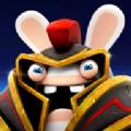 疯兔英雄传九游版