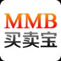 诚信买卖宝官方注册微信排单技巧下载 v0.0.4