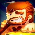 迷你世界游戏下载最新安卓版 v0.22.3