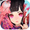 阴阳师大天狗暴风之巅最新版 v1.0.41
