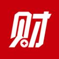财神道微转赚app下载 v2.7.4