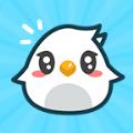 久伴语音社交软件下载app v2.4.3