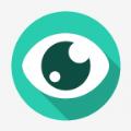 iCare护眼软件手机版app下载 v1.3.0