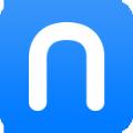 联想新路由官网ios版app v1.2.0
