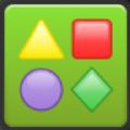 儿童英语学习图案手机版app v1.5.4