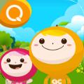 开心橙宝app手机版下载 v1.0.160503