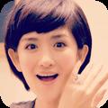 九宫格谢娜锁屏手机版APP v1.1