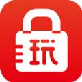 玩锁屏邀请码下载官方版 v1.0