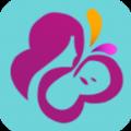 妈贝街官网app下载手机客户端 v0.0.30