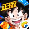 龙珠激斗新服日版手机版下载 v1.6.0