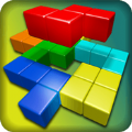 方块堆堆堆游戏