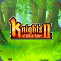 骑士经理2汉化版无限魔法破解版 v2.5.30