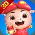 猪猪侠官方正版arpg破解版下载 v1.3