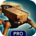 火线防御机器人战争汉化中文破解版 v1.0