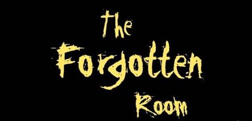 被遗忘的房间什么时候出? 被遗忘的房间具体上线时间介绍[图]