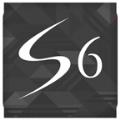 三星S6风格主题壁纸