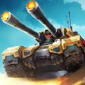 坦克大战OL百度版手游 v3.4.4.3