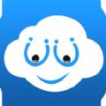 云约聊天软件app下载安装 v2.1.6