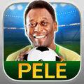 足球传奇人物贝利手游官网正版(Pelé: Soccer Legend) v1.0.3