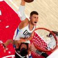 未来国际篮球3D游戏官网手机版 v1.0