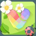 微锁屏软件ios版app v4.1.9