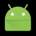魅族性能模式app下载安装工具 v1.0