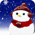 吹雪动漫app