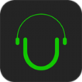 声U聊天软件下载手机app v1.1.0