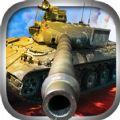 坦克警戒共和国之辉游戏官网手机版 v1.0