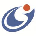 昆山公交掌上智能系统app下载手机版 v0.0.16
