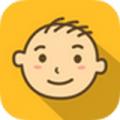 读懂小屁孩教育软件app下载手机版 v1.0
