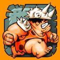 Troglomics游戏内购破解版 v1.0.4
