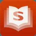 搜狗阅读器苹果IOS版 v4.0.0