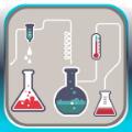 化学冲刺官方网站最新版下载 v1.1.0