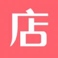 店宝宝app官方下载安装 v2.0
