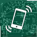 引力锁屏APP手机版下载 v7.74.3