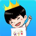 童画世界手机版app下载 v1.0.2.160524.10
