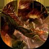 英雄征途之塔防无限体力内购破解版 v1.0.2