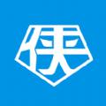 月光侠官网app下载手机版 v1.0.0
