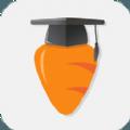 营养师学院app官网下载安装 v4.4.0