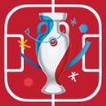 2016欧洲杯赛程表