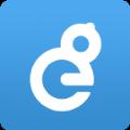 易水香app手机版下载 v1.8.4.1