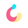 Cutie相机修图软件app下载 v1.0.4