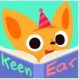 金耳朵英语官网app下载安装 v1.0.2