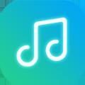 免费热门铃声手机版app v6.1.0