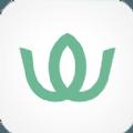 Wake瑜伽软件